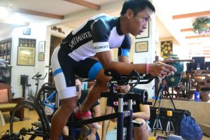 The Importance of a Proper Bike Fit