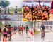 Course Review: Powerman Indonesia in BSD City, Jakarta, Indonesia