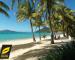 Hamilton Island, Australia:  Site of Super League Triathlon Inaugural Leg