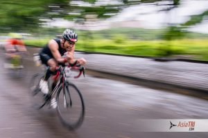 AsiaTRI Gallery:  Best Photos from 2017 Powerman Indonesia