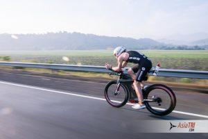 Best Photos:  2017 Ironman 70.3 Subic Bay-Pro Race