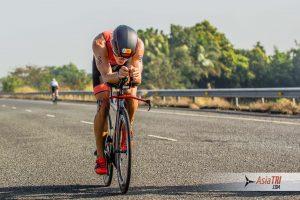 Best Bike Photos: Ironman 70.3 Subic Bay