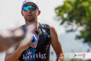 Top 6 Ways To Recover From Your Next Triathlon