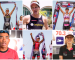 Winner's Interview: Ironman 70.3 Subic Bay, Philippines