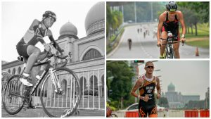 Course Review: Powerman Malaysia