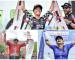 Ironman Weekend Wrap-up: Ironman Texas, Ironman 70.3 Peru and Ironman 70.3 Palmas