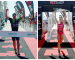 Sanders Repeat, Lawrence Takes Win at Ironman Oceanside 70.3