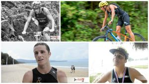 XTerra Phuket, Thailand – Winners interview