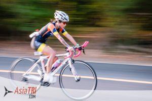 5 Essential Bike Skills To Master