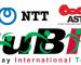 The Philippines' Longest-running Triathlon event SubIT to be held on April 29-30