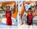 Japan's Maeda, Hong Kong's Choi Rule ASTC-Subic Bay Asian Cup