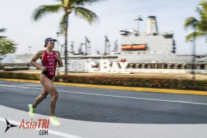 Best Photos:  2017 Subic Bay ASTC Triathlon Asian Cup
