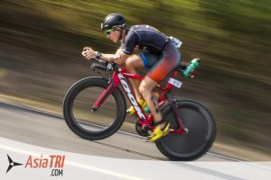 Best Photos: 2017 Subic International Triathlon-Age Group Race