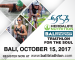 Winner of the Free Entry to Bali International Triathlon (OD) Announced