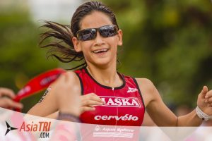 Best Images:  Alaska Ironkids-Aquathlon Subic Bay