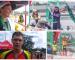 Winner's Interview: Regent 5150 Subic Bay