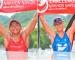 Croneberg, Eberhardt Win Inaugural Challenge Nakhon-Nayok