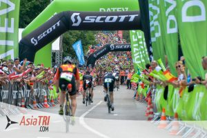 Statement on cancellation of 2020 DATEV Challenge Roth