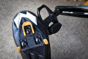 How To Fit & Replace Clipless Pedal Cleats | GCN Maintenance