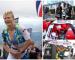 Weekend Wrap-up: Norseman XTreme Triathlon, Ironman Boulder 70.3, Ironman 70.3 Gdynia, Ironman 70.3 Otepaa, and Ironman Maastrictch