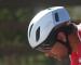 First Look: Giro Vanquish Helmet