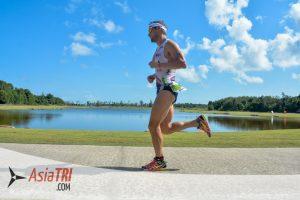Ironman 70.3 Bintan 2017 – Best Photos