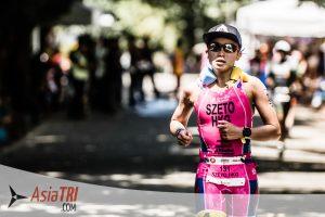 6 Exercises To Prevent Injury In Triathlon | Prehab Routine For Triathletes