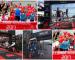 Weekend Wrap-up: Challenge Regensburg, Ironman Hamburg and Ironman 70.3 Steelhead