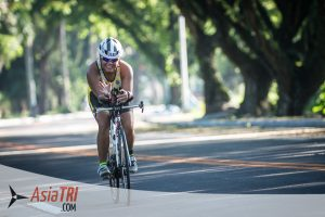 6 Tips to Race Well Early in the Season