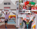Ironman Round-up: IRONMAN 70.3 Lanzarote and IRONMAN 70.3 Portugal-Cascais