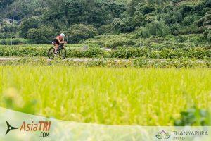 Best Images:  2017 Ironman Gurye, Korea