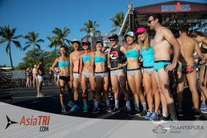 2017 Kona Underpants Run Photo Gallery