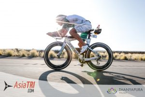 Kona Gallery: Iconic Images from the 2017 Ironman World Championships