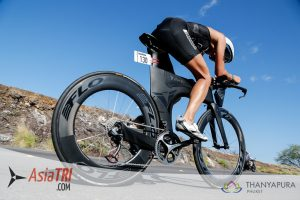 Kona Gallery:  Best Images from the Bike Course
