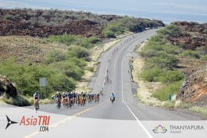 GTN: 2018 Ironman World Championship In Numbers | Everything You Need To Know About Kona