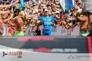 The 1-Day Race Simulation to Get You Ready for your Ironman