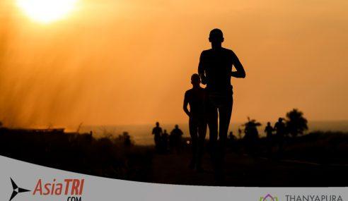 GTN: 2019 Ironman World Championship Review
