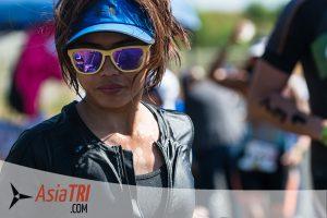 Triathlon Nutrition, Part 4: Ironman Raceday Breakfast