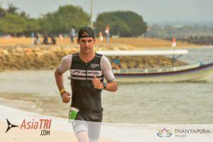 Bali Triathlon 2017: Best Photos