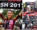Weekend Round-Up: Ironman 70.3 Miami and Ironman 70.3 Coquimbo