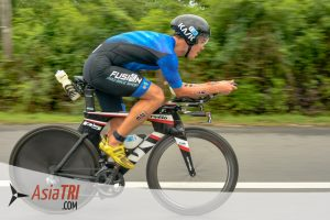 Comfort Vs. Aero – Which Position Is Best For You?