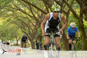 Best Photos: Ironman Malaysia 2017