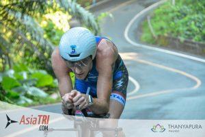 Best Photos: Laguna Phuket Triathlon 2017