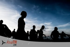Best Images:  Gallery from the Inaugural Rockstar 113 Triathlon-La Union, Philippines