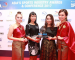"""Laguna Phuket Triathlon Named """"Best Amateur Sports Event of the Year in Thailand"""" at Sports Industry Awards Asia 2017 (SPIA Asia 2017)"""