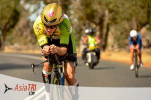 Ironman Western Australia 2017 – Best Photos
