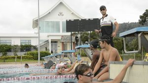Video: 3 Most Common Mistakes in Triathlon Swimming