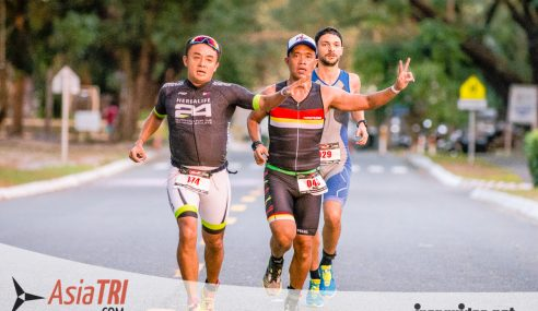 10 Things Race Organizers Want to Tell You but Could Not
