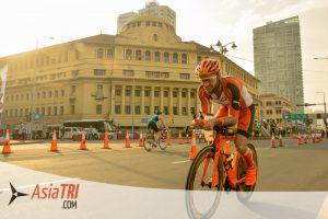 Best Photos: Ironman 70.3 Colombo, Sri Lanka