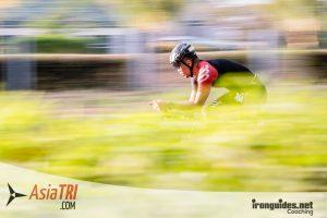 Best Images:  Gallery from Pilipinas Duathlon Leg 1-Clark, Philippines